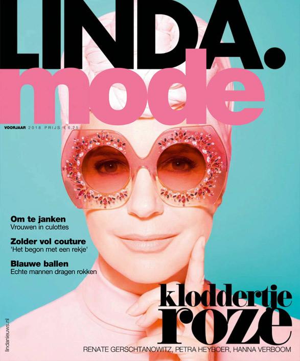 458042f990b9eb Tijdschrift.nl